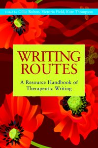 Writing Routes