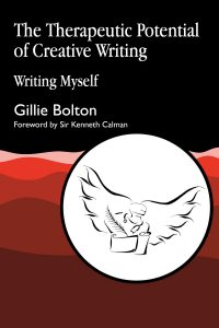 Therapeutic Potential of Creative Writing